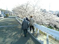 櫻乃苑浜松富塚と